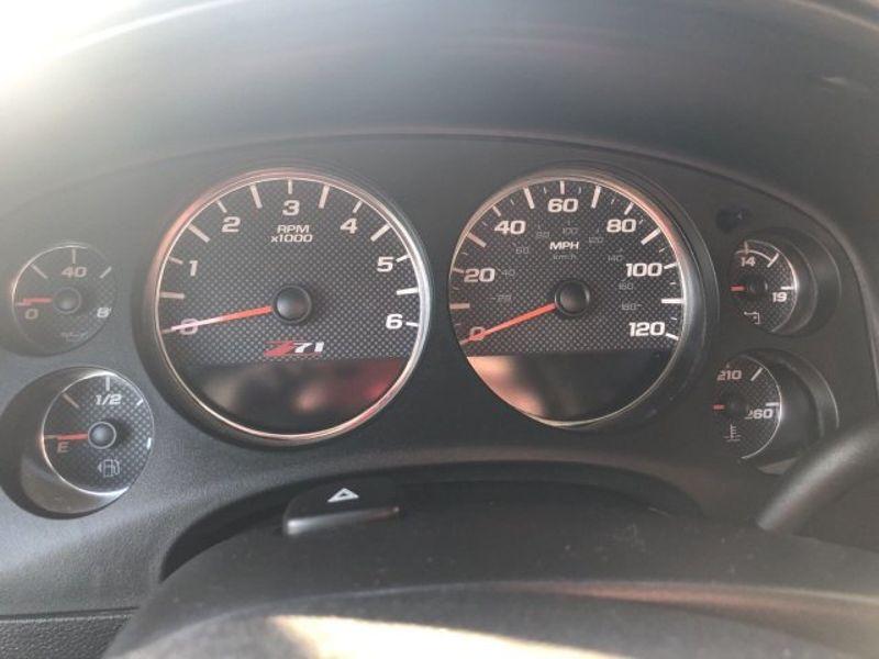 2013 Chevrolet Silverado 1500 LTZ | Pine Grove, PA | Pine Grove Auto Sales in Pine Grove, PA