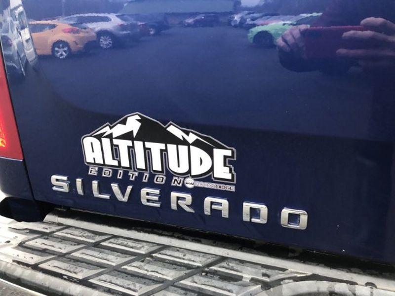2013 Chevrolet Silverado 1500 LT | Pine Grove, PA | Pine Grove Auto Sales in Pine Grove, PA