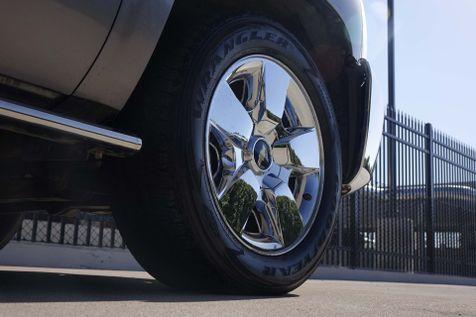 2013 Chevrolet Silverado 1500 LT* 2WD* Ez Finance** | Plano, TX | Carrick's Autos in Plano, TX