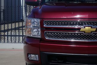2013 Chevrolet Silverado 1500 LTZ * 4x4 * 1-Owner * Z-71 * BU Camera * LTZ PLUS Plano, Texas 30
