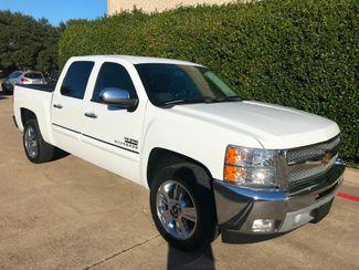 2013 Chevrolet Silverado 1500 LT Texas Edition**21 Service Records in Plano, Texas 75074