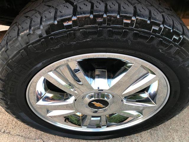 2013 Chevrolet Silverado 1500 LT Texas Edition**21 Service Records in Plano Texas, 75074