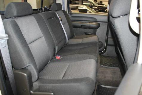 2013 Chevrolet Silverado 1500 LT   Plano, TX   Consign My Vehicle in Plano, TX
