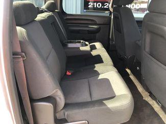 2013 Chevrolet Silverado 1500 LT  city TX  Clear Choice Automotive  in San Antonio, TX