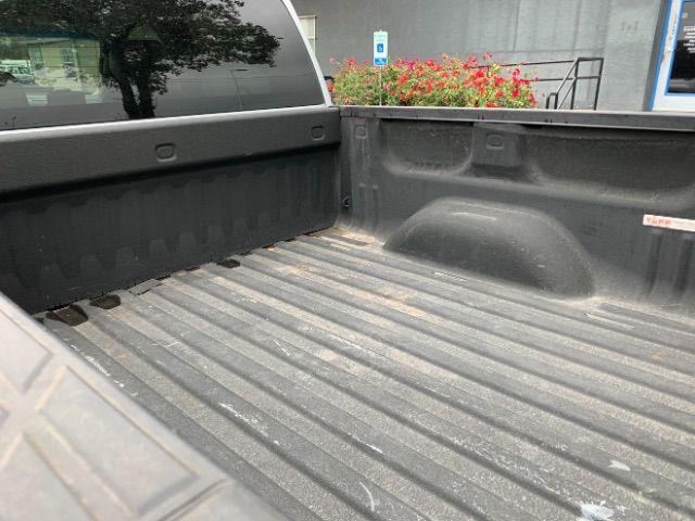 2013 Chevrolet Silverado 1500 LT in San Antonio, TX 78233