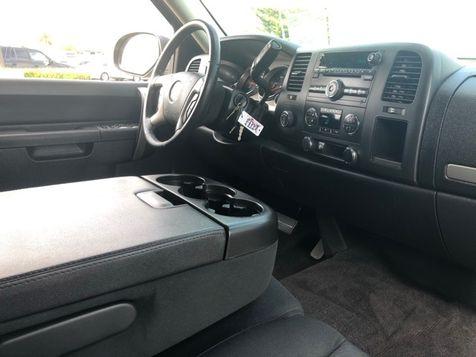 2013 Chevrolet Silverado 1500 LT   San Luis Obispo, CA   Auto Park Sales & Service in San Luis Obispo, CA