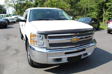 2013 Chevrolet Silverado 1500 LT in Shavertown