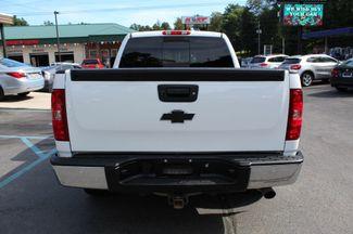 2013 Chevrolet Silverado 1500 LT  city PA  Carmix Auto Sales  in Shavertown, PA
