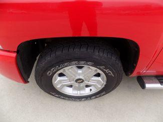 2013 Chevrolet Silverado 1500 LTZ Sheridan, Arkansas 3