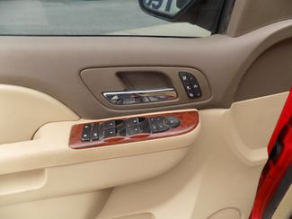 2013 Chevrolet Silverado 1500 LTZ Sheridan, Arkansas 10