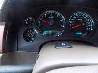 2013 Chevrolet Silverado 1500 LTZ Sheridan, Arkansas 12