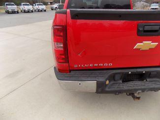 2013 Chevrolet Silverado 1500 LTZ Sheridan, Arkansas 6