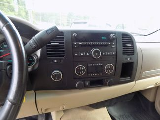 2013 Chevrolet Silverado 1500 LT Sheridan, Arkansas 10