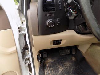 2013 Chevrolet Silverado 1500 LT Sheridan, Arkansas 9