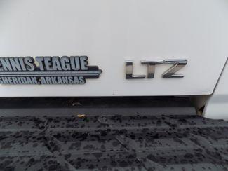 2013 Chevrolet Silverado 1500 LTZ Sheridan, Arkansas 7
