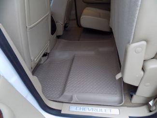 2013 Chevrolet Silverado 1500 LTZ Sheridan, Arkansas 11