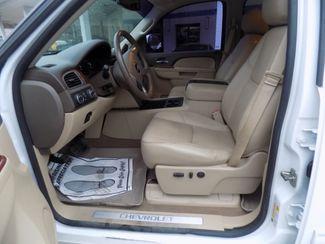 2013 Chevrolet Silverado 1500 LTZ Sheridan, Arkansas 9