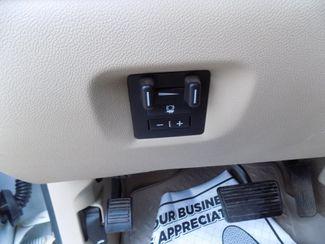 2013 Chevrolet Silverado 1500 LTZ Sheridan, Arkansas 13