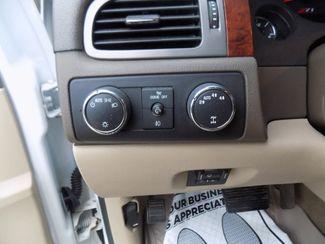 2013 Chevrolet Silverado 1500 LTZ Sheridan, Arkansas 14