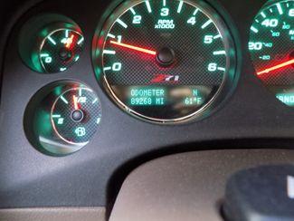 2013 Chevrolet Silverado 1500 LTZ Sheridan, Arkansas 15