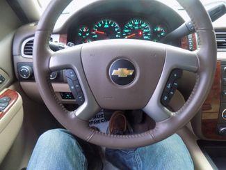 2013 Chevrolet Silverado 1500 LTZ Sheridan, Arkansas 16