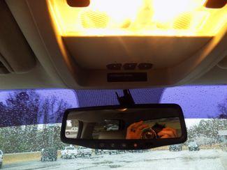 2013 Chevrolet Silverado 1500 LTZ Sheridan, Arkansas 17