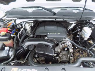 2013 Chevrolet Silverado 1500 LTZ Sheridan, Arkansas 18
