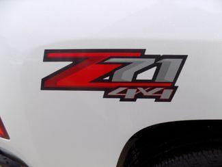 2013 Chevrolet Silverado 1500 LTZ Sheridan, Arkansas 5
