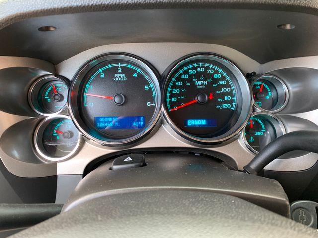 2013 Chevrolet Silverado 1500 LT in Spanish Fork, UT 84660