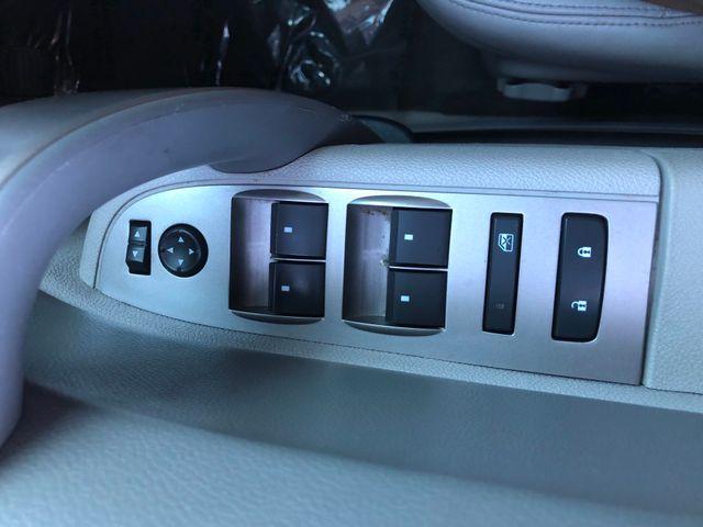 2013 Chevrolet Silverado 1500 LT in Sterling, VA 20166