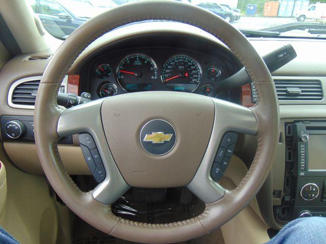 2013 Chevrolet Silverado 1500 LTZ in Sterling, VA 20166