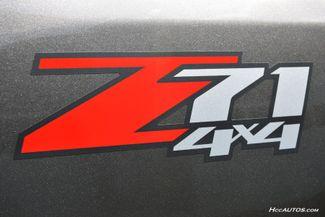 2013 Chevrolet Silverado 1500 LT Waterbury, Connecticut 1