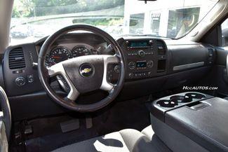 2013 Chevrolet Silverado 1500 LT Waterbury, Connecticut 12