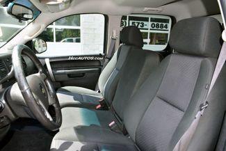 2013 Chevrolet Silverado 1500 LT Waterbury, Connecticut 14