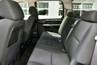2013 Chevrolet Silverado 1500 LT Waterbury, Connecticut 15