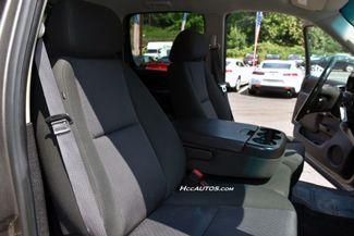 2013 Chevrolet Silverado 1500 LT Waterbury, Connecticut 18