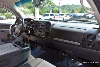 2013 Chevrolet Silverado 1500 LT Waterbury, Connecticut 19