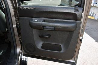 2013 Chevrolet Silverado 1500 LT Waterbury, Connecticut 21
