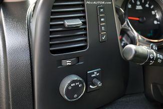 2013 Chevrolet Silverado 1500 LT Waterbury, Connecticut 24