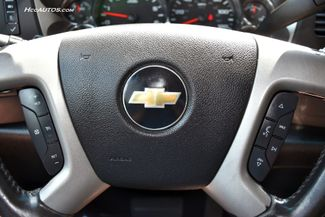 2013 Chevrolet Silverado 1500 LT Waterbury, Connecticut 25