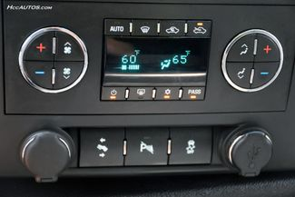 2013 Chevrolet Silverado 1500 LT Waterbury, Connecticut 29