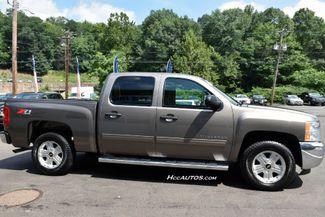 2013 Chevrolet Silverado 1500 LT Waterbury, Connecticut 5