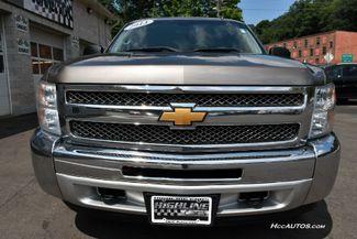2013 Chevrolet Silverado 1500 LT Waterbury, Connecticut 7