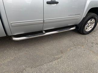 2013 Chevrolet Silverado 1500 LT  city MA  Baron Auto Sales  in West Springfield, MA