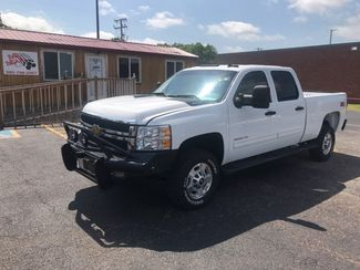 2013 Chevrolet Silverado 2500 LT | Ardmore, OK | Big Bear Trucks (Ardmore) in Ardmore OK