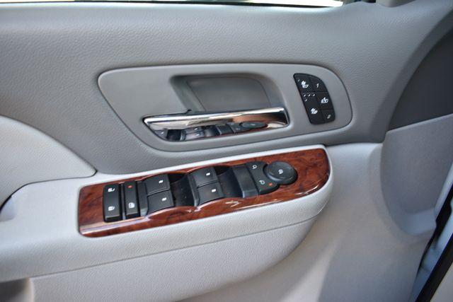 2013 Chevrolet Silverado 2500 LTZ Walker, Louisiana 13