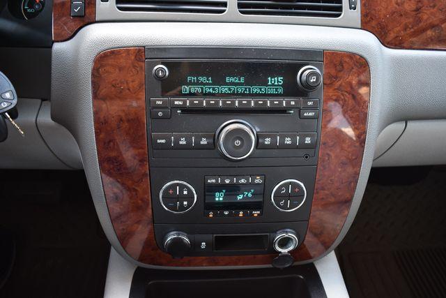 2013 Chevrolet Silverado 2500 LTZ Walker, Louisiana 12