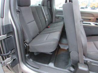 2013 Chevrolet Silverado 2500HD 4x4 Ext-Cab Long Box   St Cloud MN  NorthStar Truck Sales  in St Cloud, MN
