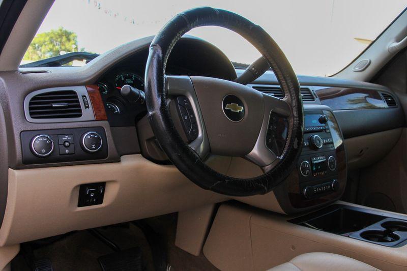 2013 Chevrolet Silverado 2500HD LTZ Z71 4x4  city Utah  Autos Inc  in , Utah
