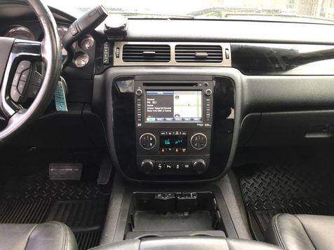 2013 Chevrolet Silverado 2500HD LTZ | Ardmore, OK | Big Bear Trucks (Ardmore) in Ardmore, OK